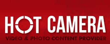 Hot Camera